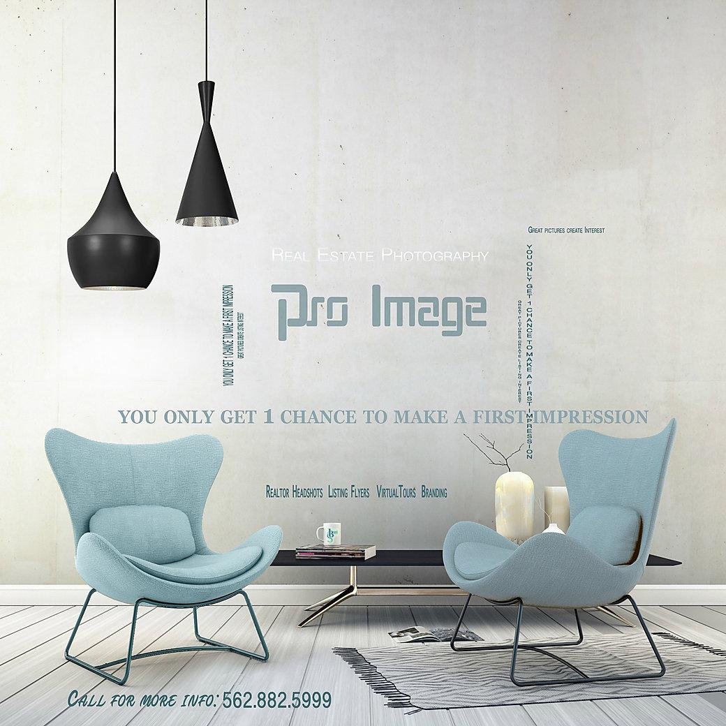 logopage.jpg