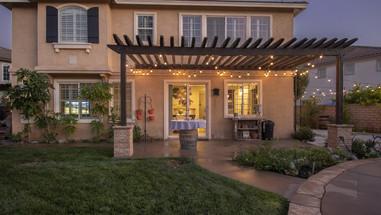 7220 Townsend Ct, Rancho Cucamonga, CA 91739