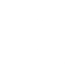 ZillowSelectPhotographer_White_Stacked.p