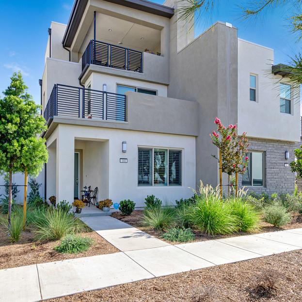 144 Spectacle  Irvine, CA 92618