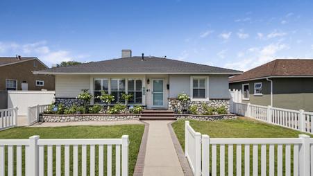 5455 E 29th St, Long Beach, CA