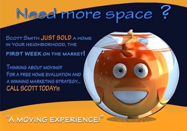 marketingmargiearea (sandra baeni's conf