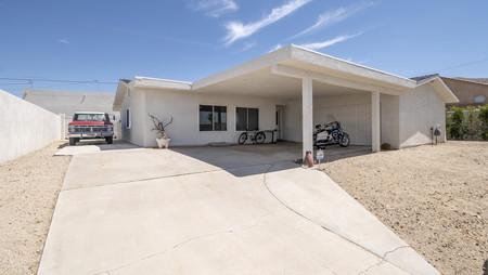 66876 Mission Lakes Blvd. Desert Hot Springs, CA