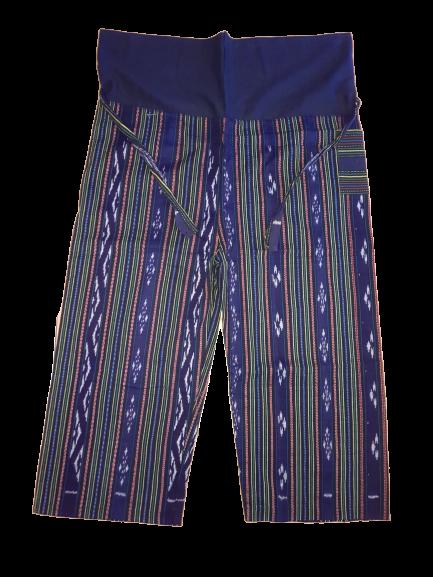 Thai Traditional Pants
