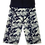 Thumbnail: Indigo Print  Pants