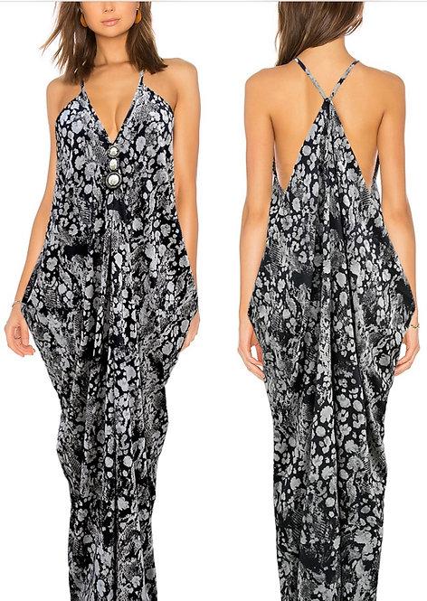 Payton Maxi Dress