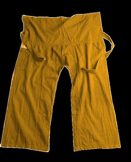 Meditation/Yoga Pants