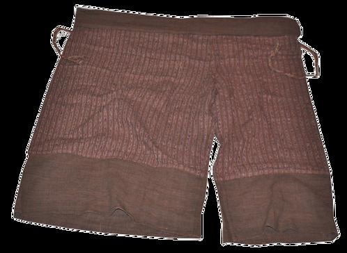 Japanese Fishermen Pants