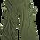 Thumbnail: Meditation/Yoga Pants