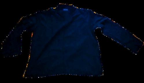 Fisherman's island shirt
