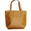 Thumbnail: Natural Bags From Rubber Tree