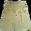 Thumbnail: Organic Fishermen Pants