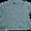 Thumbnail: Fisherman's island shirt
