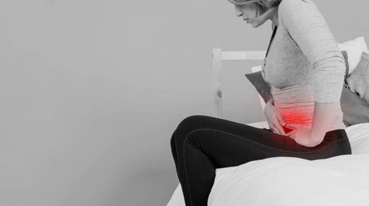 טיפול טבעי בסרטן המעי הגס והרקטום