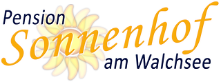 logo-sonnenhof-2020.png