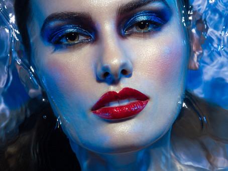 NAHA Makeup Artist of the Year 2021