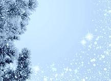 snow-1088470.jpg