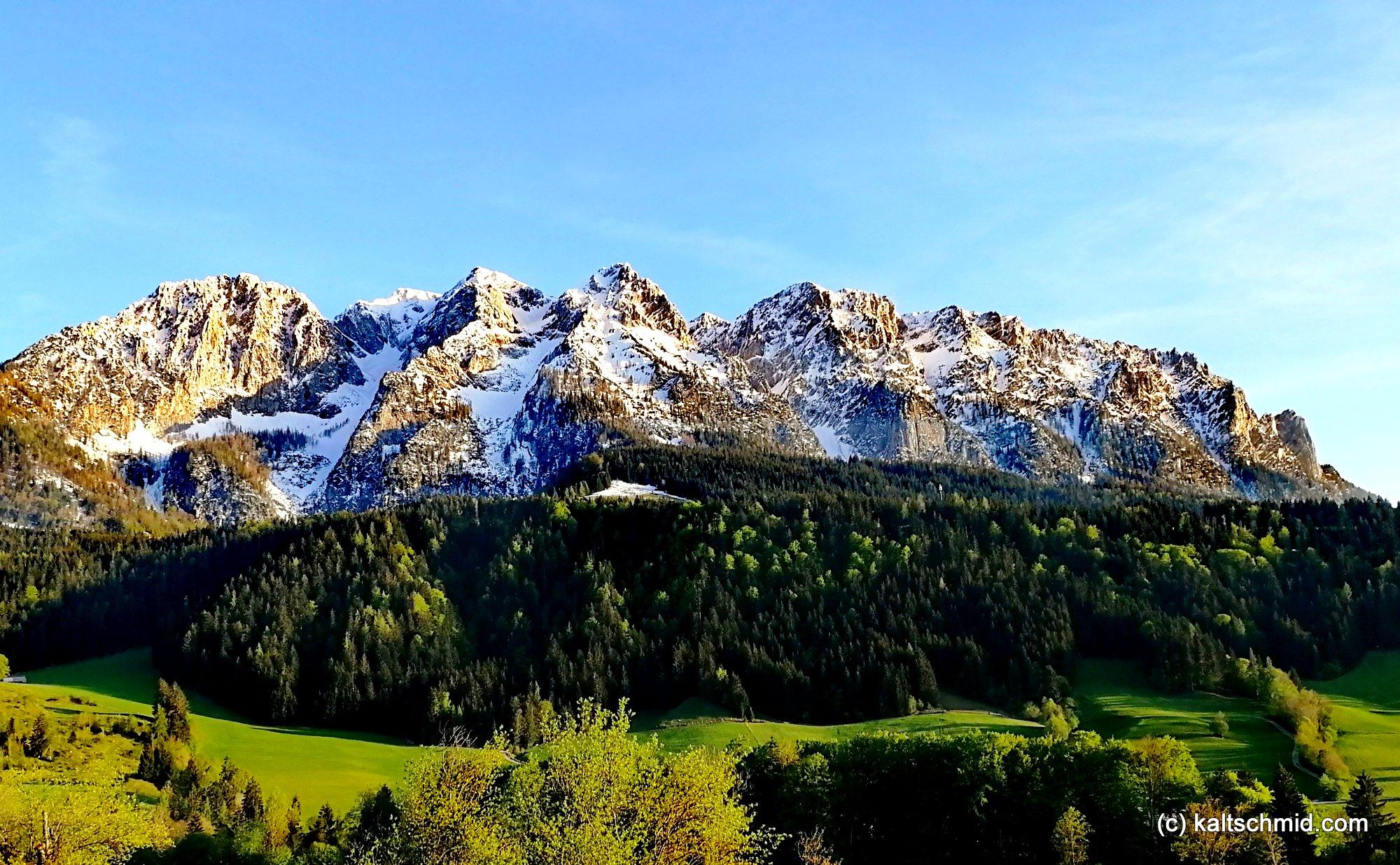 Wandern im Tiroler Kaiserwinkliser-niederndorferberg (23)
