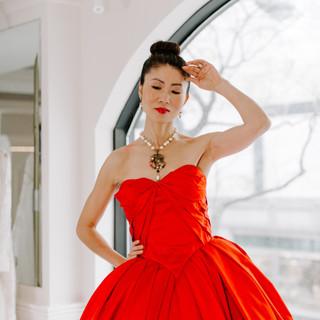 mira couture-201.jpg