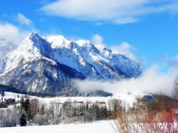 Winterurlaub im Kaiserwinklnee-kaiserwinkl (56)