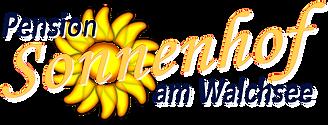logo-sonnenhof-2020hell.png