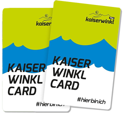 kaiserwinkl-card-gaestekarte-neues-sudge