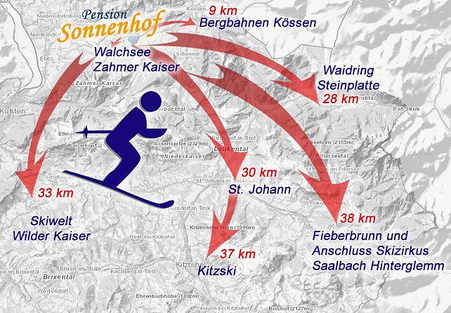 ski-spinne.jpg