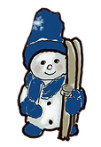 snowman-514173.png