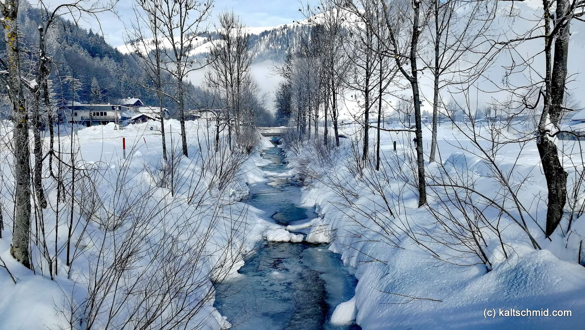 Winterurlaub im Kaiserwinklrwinkl (2)