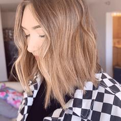 hairblog1.png