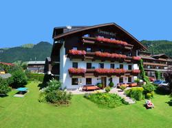 Sonnenhof am Walchsee Tirol