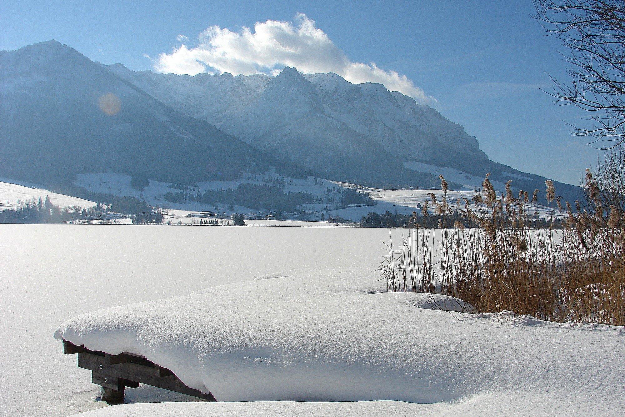 Winterurlaub im Kaiserwinkl-kaiserwinkl (7)