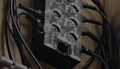 ROBOTICS_02.jpg