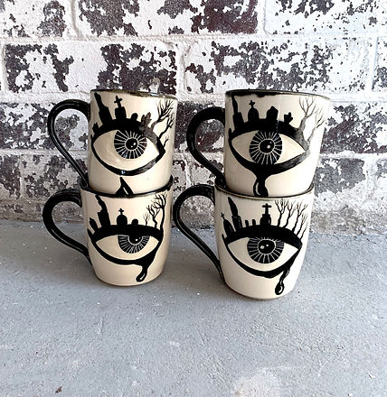 cabinet_of_curious_clay_cemetery_eye_mug