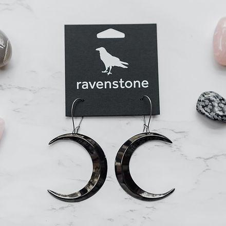 ravenstoneearrings285.jpg