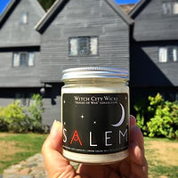 witch-city-wicks-salem.jpg