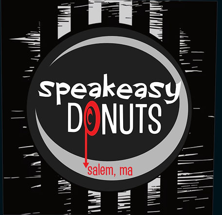speakeasy_donuts_logo_new.jpg