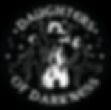 dad-logo-01.png