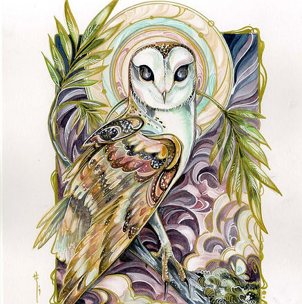 barn_owl_oracle_card_post.jpg