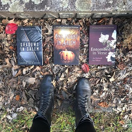bootsnbooks.jpg