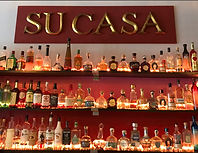 SuCasaSouthHavenRestaurantMichigan.jpg