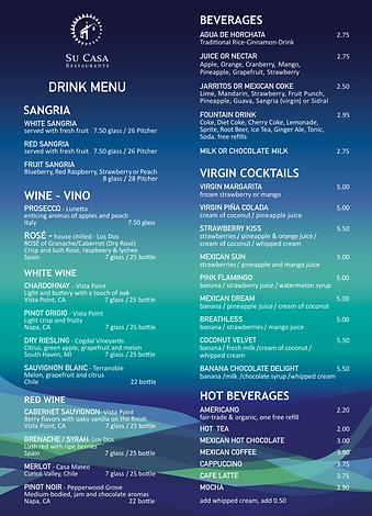 2019-DRINKS-SUCASA-DECK1.png