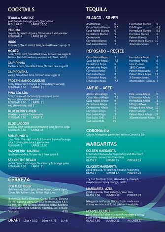 2019-cocktailcard-SUCASA-DECK-2.png