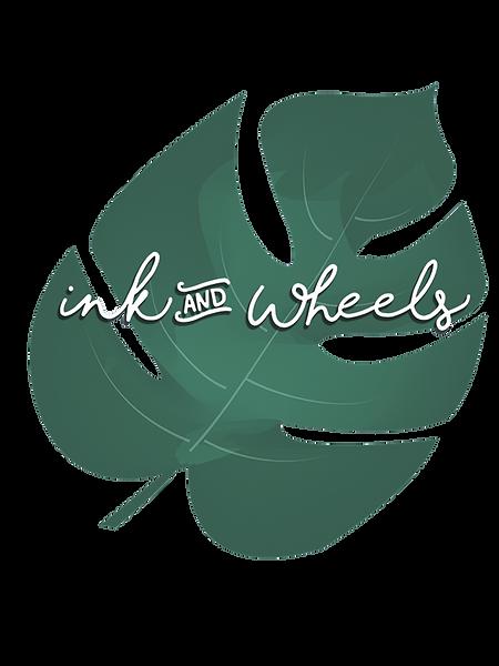 logo ink.png
