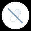 symbol-02.png