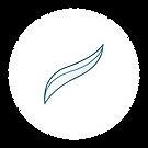 symbol-03.png