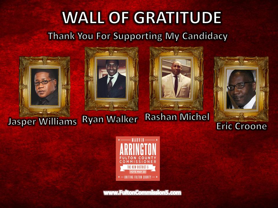 Wall of Gratitude April25b.png