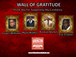 Wall of Gratitude April25b.png