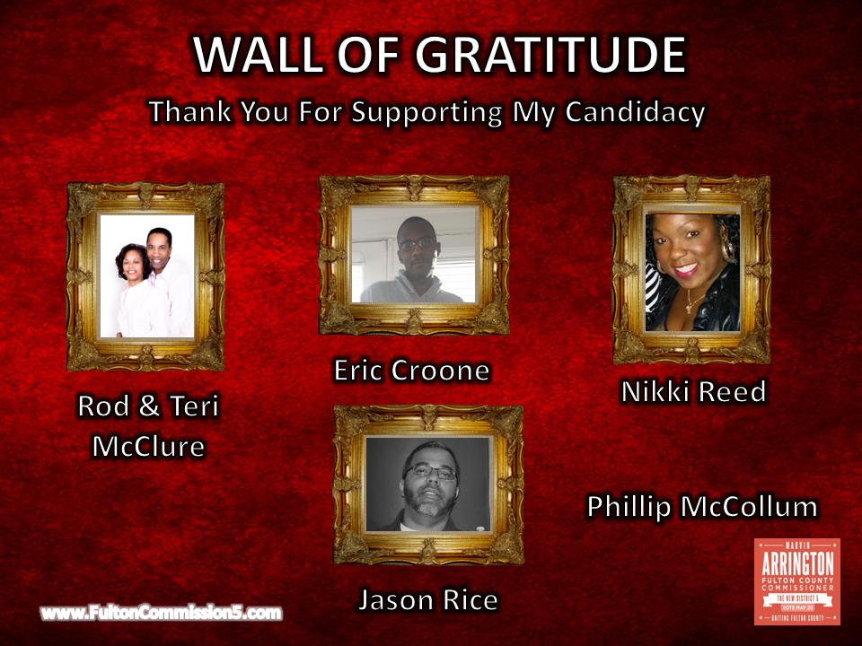 Wall of Gratitude Mar 21.png