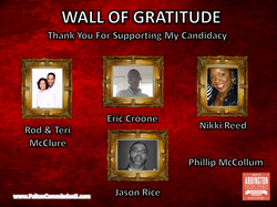 Wall of Gratitude Mar 21.png